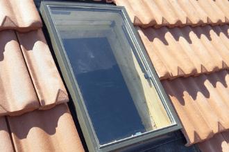 Une entreprise de toiture dans les Yvelines à votre disposition